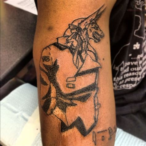 egyptian tattoos designs ideas  meaning tattoos