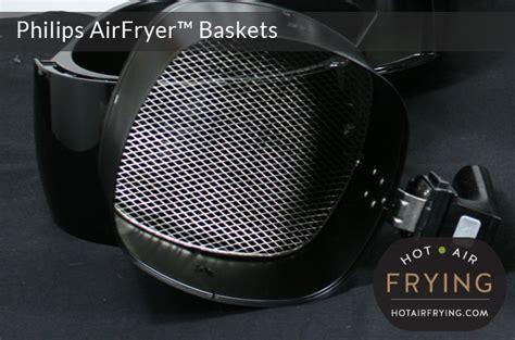 air fryer xl replacement parts airfryer xl parts