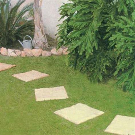 Pavimenti Giardini by Pavimenti Giardino Prezzi Pavimento Per Esterni