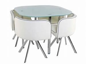 meuble gain de place pour studio meubles gain de place With nice meubles pour petits espaces 1 des meubles transparents pour petits espaces joli place