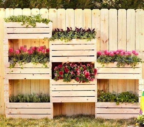 Giardini Verticali Per Balconi (foto)  Nanopress Donna