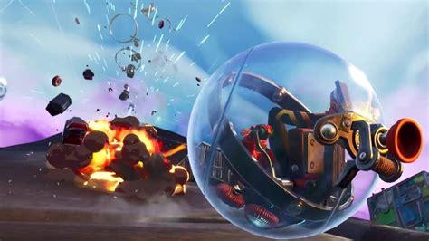 epic games removes  baller temporarily  fortnite