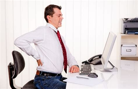 standing desk lower back pain what is really causing your back pain we treat back and