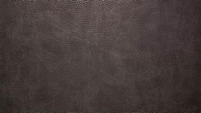 Leather Wallpapers Brown Backgrounds Desktop Texture Zastavki