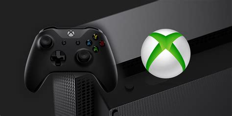 xbox next gen here s when the xbox one x successor could debut