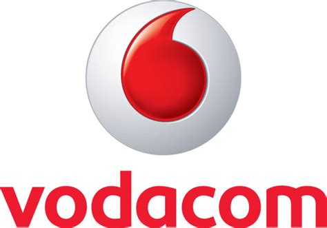 Vodacom Customers To Enjoy Free Incoming Calls While