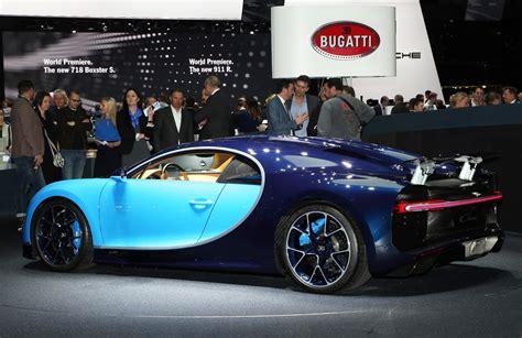 Bugatti Chiron Engine, Audi Sq7 Tdi, Kahn Vengeance