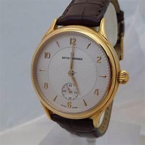 Uhren Auf Rechnung Kaufen : revue thommen solo tempo f r kaufen von einem trusted seller auf chrono24 ~ Themetempest.com Abrechnung