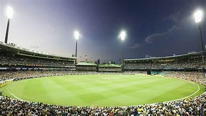 Cricket Ground Wallpapers Play Resolution Sporteology Wallpapertip