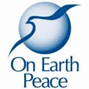 On Earth Peace (@OnEarthPeace) | Twitter
