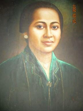 biografi bahasa sunda ra kartini basasundacom