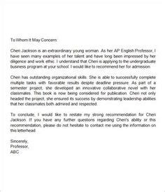 College Board Sle Essay by Sle Character Reference Letter For A Friend Grand