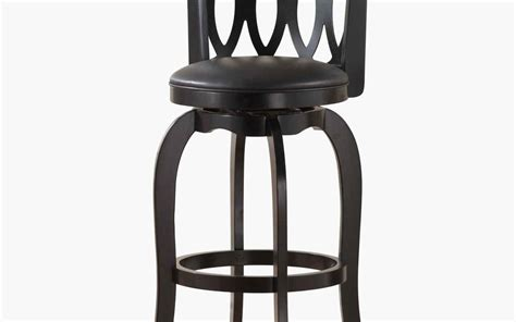 swivel bar stools for kitchen island swivel bar stools for kitchen island fresh swivel bar 9448