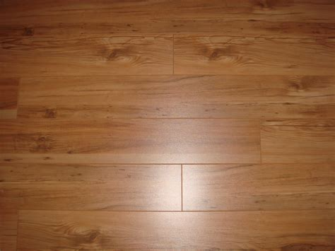 engineered flooring vs laminate engineered hardwood