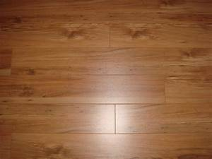 Bamboo click flooring costco costco flooring costco for Golden select flooring dealers