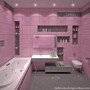 Flooring bathroom discontinued armstrong vinyl sheet for Interior design pink bathrooms