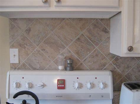 cheap kitchen backsplash panels amazon com peel impress 11x 9 25 adhesive vinyl wall tiles