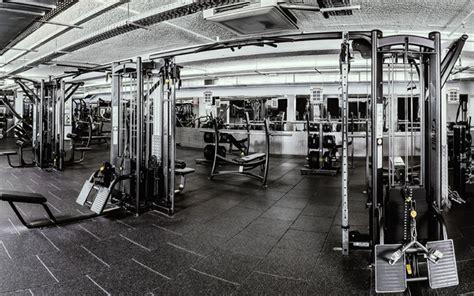 salle de sport porte d orl 233 ans montana fitness club