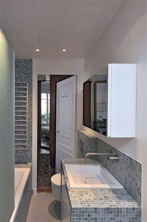 mini espion salle de bain mini espion salle de bain 28 images salle de bain de la chambre donnant sur le mini patio