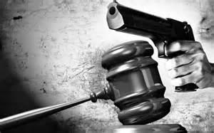 Maryland Gun Laws