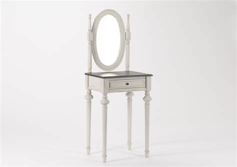 coiffeuse baroque pas cher coiffeuse baroque pas cher 28 images mobilier baroque pas cher n15 chaise coiffeuse baroque