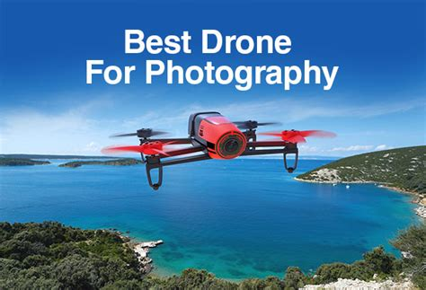 top   quality drones  photography video recording  designbolts