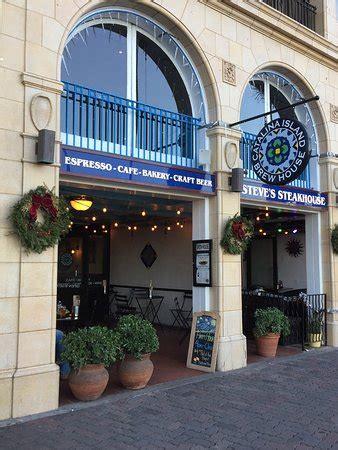 restaurants  catalina island  tripadvisor