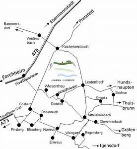 Routenplaner Berechnen : ferienwohnungen fr nkische schweiz kontaktadresse anfahrt routenplaner ~ Themetempest.com Abrechnung
