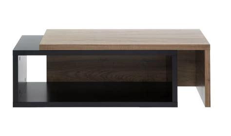 table pliante cuisine pas cher table basse pas cher noir table basse table pliante et