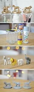 Cheap And Easy Diy Home Decor Projects On Home Design Diy ...