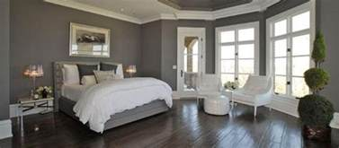 decor ideas for bedroom bedroom design ideas gray colors scheme house decor picture
