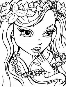 Wonderful Coloring Pages To Print Off Pictures Out Page