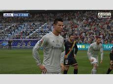 FIFA 20 – PS3 Torrents Games