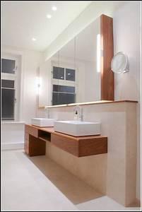 Badezimmer Spiegelschrank Mit Beleuchtung : badezimmer spiegelschrank mit beleuchtung gnstig badezimmer house und dekor galerie pkanx9kzan ~ Indierocktalk.com Haus und Dekorationen