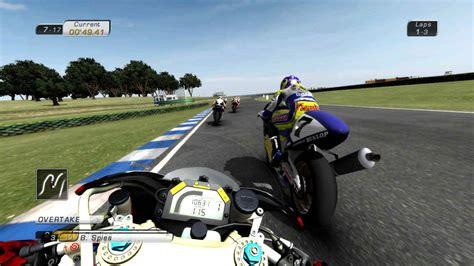 10 Best Motorcycle Games  Custom Motorcycles & Classic