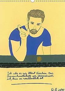 Emotionale Bilder Mit Sprüchen : redirecting to suche buch ~ Eleganceandgraceweddings.com Haus und Dekorationen