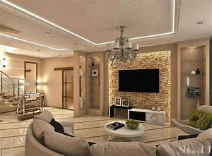 Custom 30+ Living Room Ideas Luxury Inspiration Design Of ...