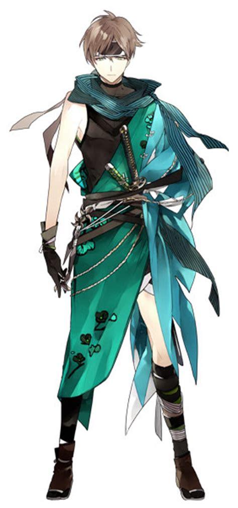 tentang anime diabolik lovers diabolik lovers character analysis yui komori hikiko