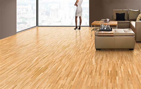 harga lantai kayu vinyl parket  meter terbaru desember