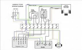 gallery y plan wiring diagram with wireless room stat katacom design on wiring diagram y plan