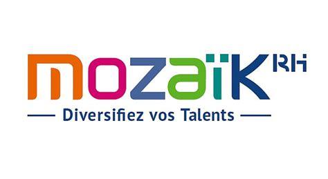 cabinet de recrutement 06 emploi et diversit 233 moza 239 k rh un cabinet de recrutement pas comme les autres demain fr