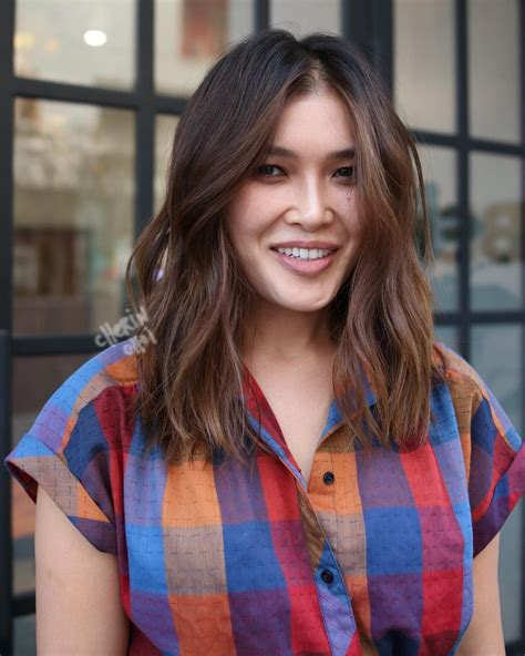 Naturally Hair Brown by 31 Gorgeous Brown Hair Color Ideas Trending In 2018
