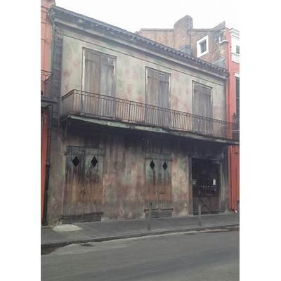 Preservation hallNew OrleansPinterest