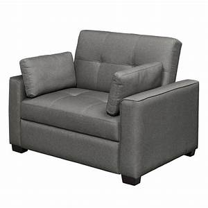 twin convertible sofa furniture comfortable convertible With convertible twin sofa bed