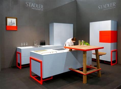 tiny bathroom ideas kitchen design trends 2018 2019 colors materials