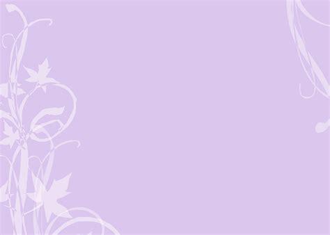 purple wedding cakes wedding invitation background designs weneedfun