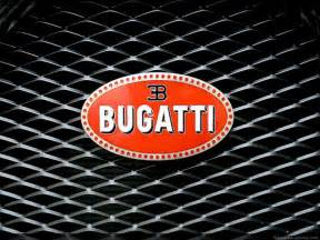 bugatti logo bugatti logo wallpapers car logos and ornaments bugatti car