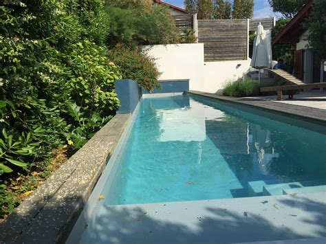 reprise de canapé conforama piscine couloir de nage pas cher piscine couloir de