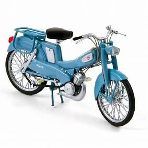 Mobylette Peugeot Occasion : mobylette motobecane av65 de 1965 bleu gitane 1 18 norev achat vente voiture camion ~ Medecine-chirurgie-esthetiques.com Avis de Voitures