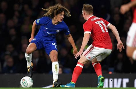 Neil Warnock wants to bring Ethan Ampadu to Cardiff in ...
